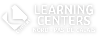 Learning Centers Virtuels